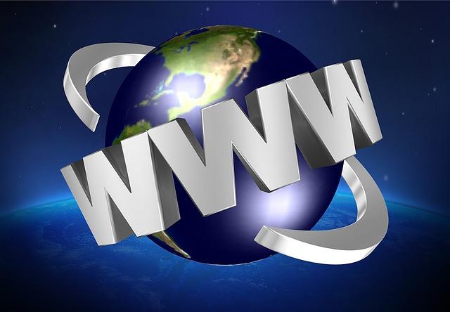Notre nouveau site Internet