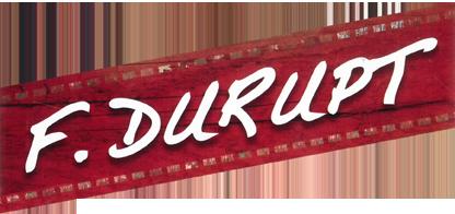 Boucherie Durupt