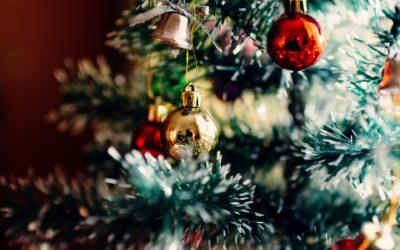 Idées recette pour Noël