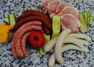 colis-barbecue-20-euros-300×216