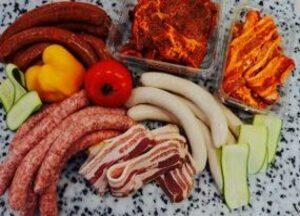 colis-barbecue-40-euros-300×209