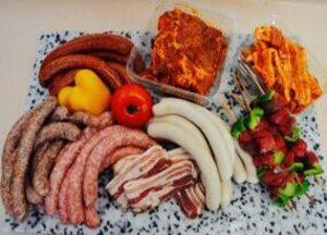 colis-barbecue-50-euros-300×198