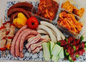 colis-barbecue-60-euros-300×185