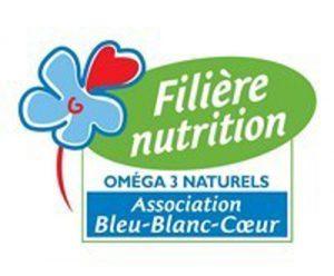 logo-bleu-blanc-coeur-300×248